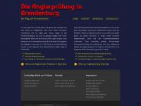 brandenburg-anglerpruefung.de