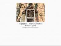 Insekten-hotel.net