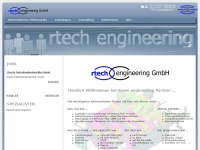 rtech.at