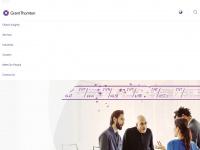 grantthornton.ag
