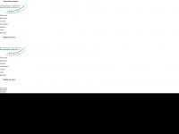 lokalbahn-hauzenberg.de Webseite Vorschau