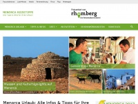 menorca-reisetipps.com