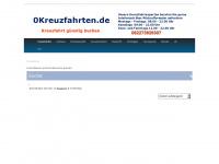 0kreuzfahrten.de