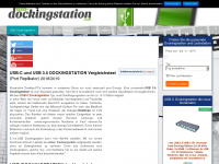 Usb-dockingstation.com