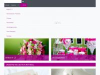 premium-weddings.com