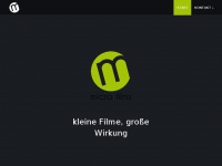 Micro-films.de