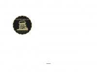 4x4technik.ch Thumbnail