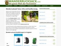 wanderrucksack.com