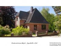 kiwo-wojcik.de Webseite Vorschau