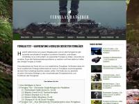 Fernglas-tests.net