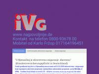 evropsko-zdravstveno-osiguranje.de