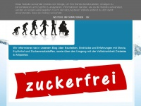 stevia-zucker.blogspot.com