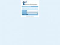 qctms.de Webseite Vorschau