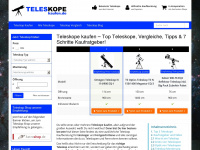 teleskope-kaufen.de