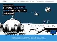 madeonmoon.pl
