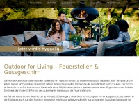 Outdoor-for-living.at