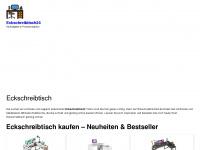 eckschreibtisch24.de