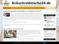 eckschreibtische24.de