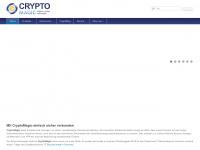 Cryptomagic.eu