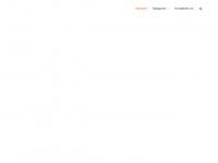 3a-schrankbett.de