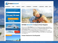 ostseemagazin.net
