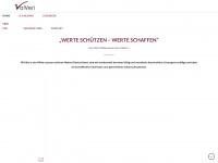 Valveri.net