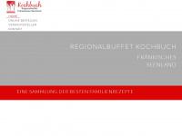 regionalbuffet-kochbuch.de