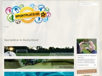 sportplatz-ok.de