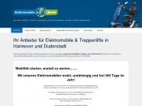 elektromobile-direkt.de