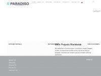 paradiso-kos.net