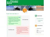 projektsteinhudermeer.de