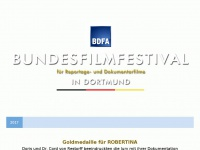 Bundesfilmfestival-do.jimdo.com