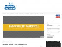 Babyschale-tester.de