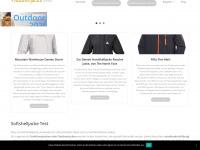 outdoorjacken-test.de