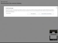 stiltrend-shop.com