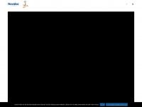 novalac-babyblog.de