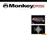 Monkeypress.de