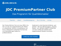 jdc-premiumpartner.de