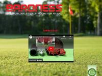 baroness-golf.de