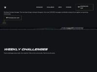 kickbase.com Webseite Vorschau