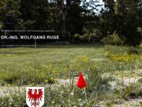 Vermessung-ruge.de
