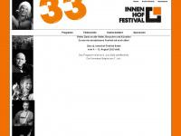 innenhof-festival.de