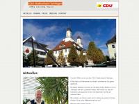 cdu-stadt-tuttlingen.de