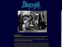 Bluesprofile.de