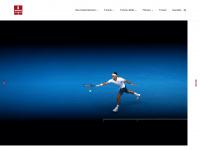 4winners.info Webseite Vorschau