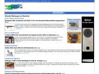 landtechnikmagazin.de