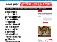 kohajone.com