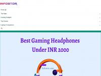 infostor.com