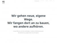 mqre.de
