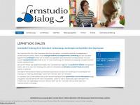 Lernstudio-dialog.de